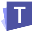 Teamboard_Icon